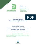 Diaz_Lopez_grietas.pdf