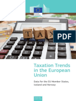 Taxation Trends in the EU_2016.pdf