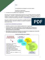 Ejercicios_ para el proyecto PLANEACION ESTRATEGICA.pdf