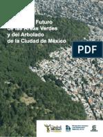 Libro Areas Verdes