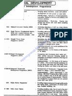 RURAL DEVELOPMENT.pdf