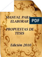 Manual Prop Tesis 15.07