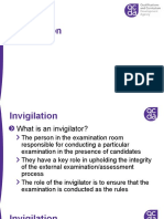 Invigilation_training.ppt