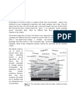 architectural_conservation_and_it_s_appr.doc