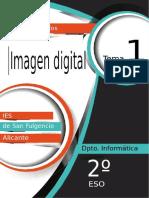 Tema1 Imagen Digital