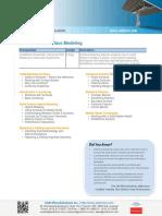 SolidWorks Surface Modeling