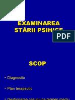 2. EXAMINAREA PSIHIATRICA.ppt