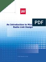 Link_design.Guide.pdf