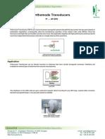 OMT.pdf