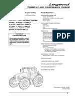251256589-LegendNG-Deltashift.pdf