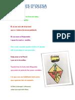 3EPA poemes Sant Jordi