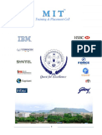 ipt-manual-2012-13