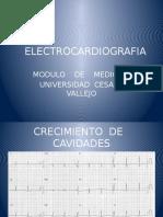 Electrocardiogramas 2009 - 1 UCV Copy