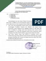 Penetapan Guru Tetap Yayasan.pdf