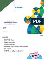 2014-06 Power 8 Servers June.pdf