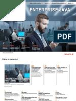 Java Magazine Enterprise Java .pdf