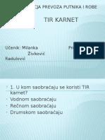 TIR KARNET (2).pptx