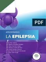 Afrontando La Epilepsia