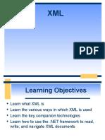 Learning Xml Pdf