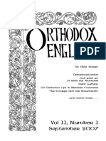 Orthodox England 11_1.pdf