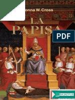 Donna W. Cross-La papisa.epub
