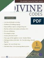 The Divine Codes one.pdf