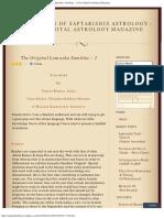 The Original Lomasha Samhita – 1.pdf