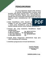 PENGUMUMAN PILKADES.docx