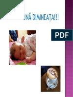 alternative educatiovale-auxiliar pdf.pdf