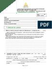 b2_30_mai_09.pdf
