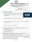 Copie_de_B2_complet_Dec._09-2.pdf