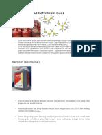 Kimia Ghani