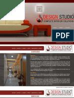 Company Profile 090216