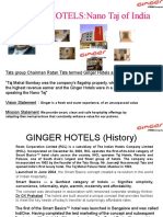 39672589-Ginger-Ppt