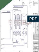 A10-A-PID-VA-718593-108_00