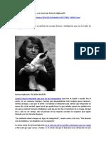 Patricia Highsmith La siesta.docx