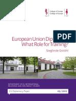 edp_3_2012_gstoehl.pdf