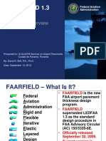 2_FAARFIELD Software Overview