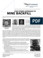 An Effective Stress Approach to Mine Backfill.pdf