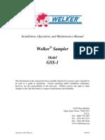 welker sampler.pdf