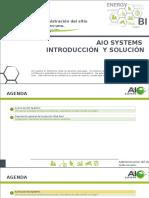 AIO Systems introduccion  y solucion_SP.pptx