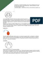 Simboluri antice