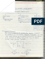 SMFE_analytical Method to Determine Bearing Capacity