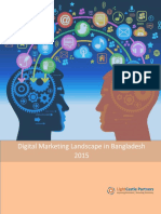 1 Bangladeshs Digital Marketing Landscape LightCastle Partners 2