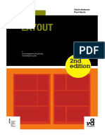 Paul Harris, Gavin Ambrose-Basics Design_ Layout (Second Edition)  -Ava Publishing (2011).pdf