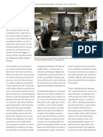 Gravure_Article.pdf