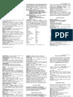 Kasum QuickRefCard Ver.1.2.PDF