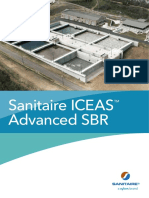 1710 Sanitatire Iceas Biologicaltreatmentprocess