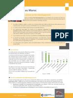 Plasturgie-maroc-20151.pdf