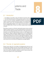 African Payment Systems Important